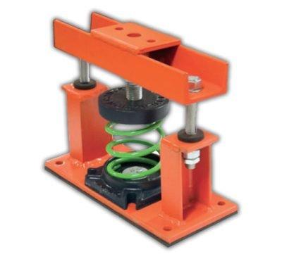 tf-slot2-400x368 kapalı tip titreşim alıcılar sismik izolatörü