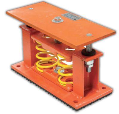tf-slotac-an-400x383 kapalı tip titreşim alıcılar sismik izolatörü