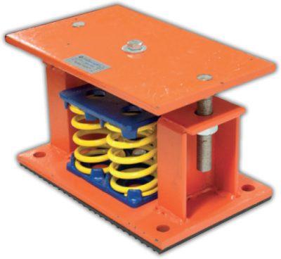 tf-slotac-ap-400x368 tf-slotac-an-400x383 kapalı tip titreşim alıcılar sismik izolatörü