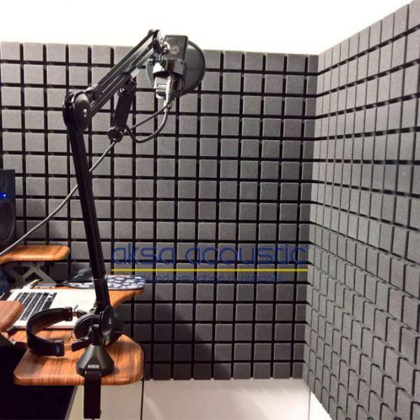 vicoıstic flexi a50 panel fiyatları