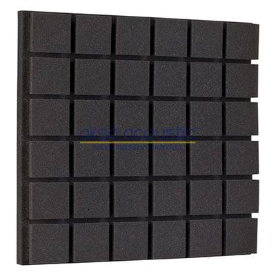 vicoustic flexi a50 akustik ses yalıtımı süngeri