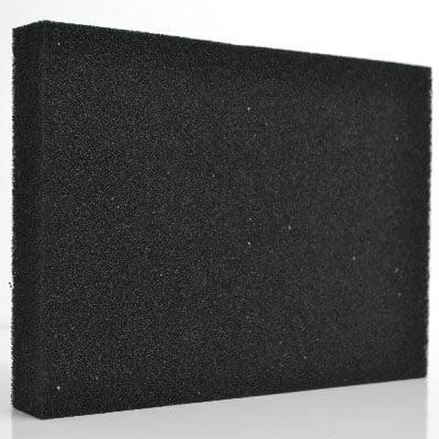 yanmaz akustik düz sünger m2 fiyatları ses yalıtımı